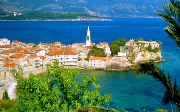 Les 10 destinations à visiter avant la trentaine - En plein cœur de la Croatie