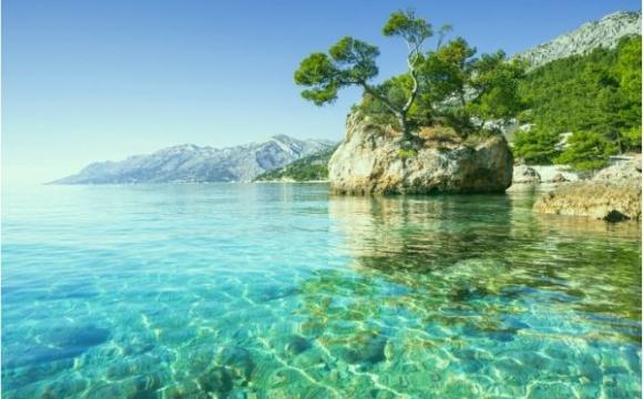 7 destinations paradisiaques à découvrir