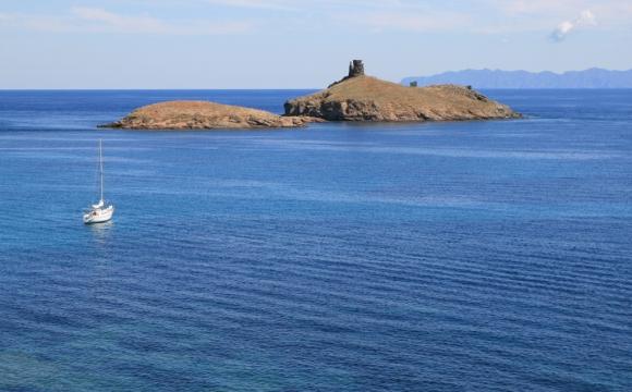 Les 15 plus belles croisières au monde - Croisière en Corse