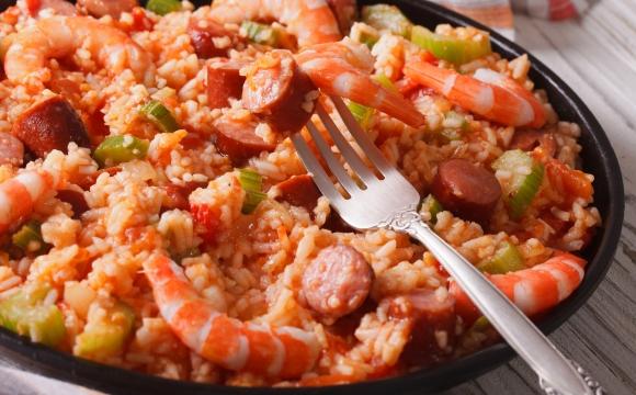 Top 10 des activités à faire en Guadeloupe - Découvrez la gastronomie Créole : une île gourmande
