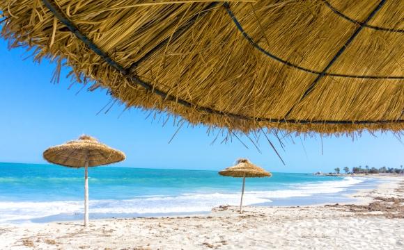 Où partir pour les vacances de la Toussaint ? - Djerba