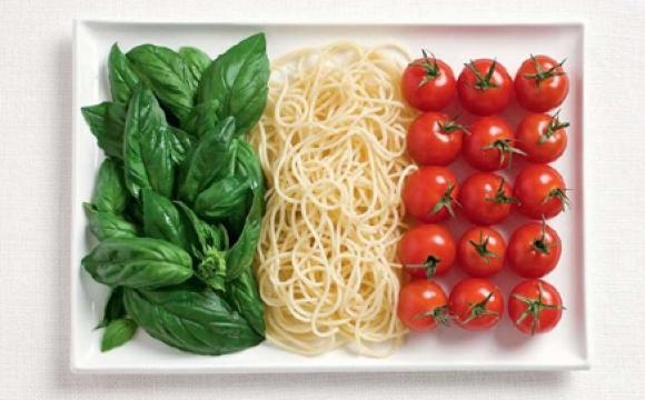 Eataly : Découvrez le premier parc dédié à la nourriture qui ouvrira en 2017 !  - Se divertir et en apprendre plus sur la nourriture Italienne !