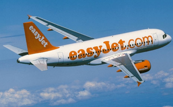 Londres : weekend du jour de l'an, vols + hôtel à - de 280 €/pers - Votre vol à seulement 98,19€ AR/pers avec Easyjet
