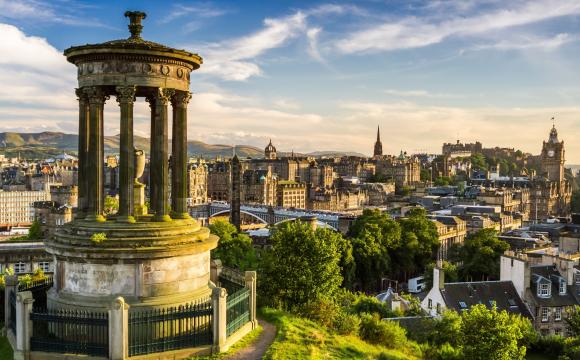 Le top des 10 villes les plus prisées par les français en 2020 selon eDreams Odigeo
