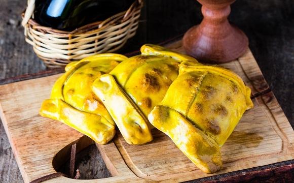 Les 10 raisons de visiter l'Argentine  -  Une gastronomie pour fins gourmets