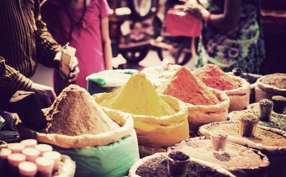 10 activités à faire à Djerba ! - Goûter aux saveurs locales