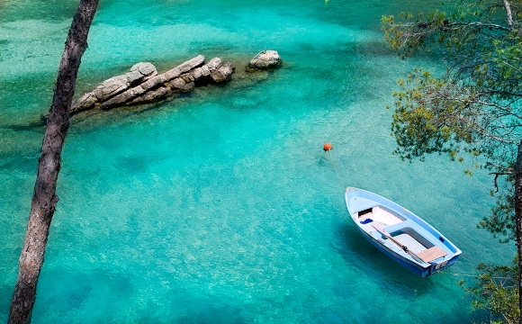 Où partir pour les vacances de la Toussaint ? - Majorque