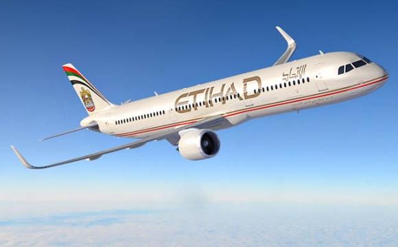 Thaïlande : vols + hôtels 4* pour 8 jours à moins de 800 €/pers - Votre vol : Promo Etihad pour Phuket à seulement 516€ A/R !