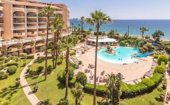Pourquoi réserver votre week-end en France en résidence de vacances ?