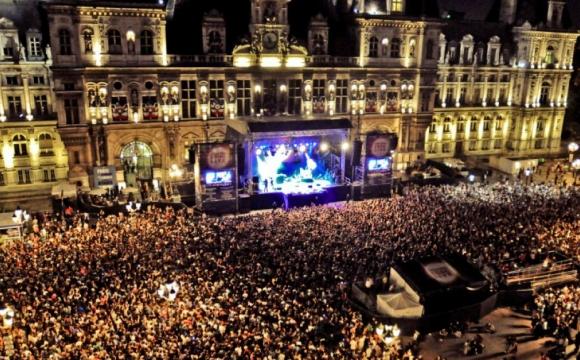 10 festivals de musique incontournables en France cet été - Festival Fnac Live