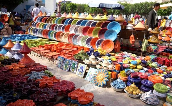 10 activités à faire à Djerba ! - La commune de Midoun