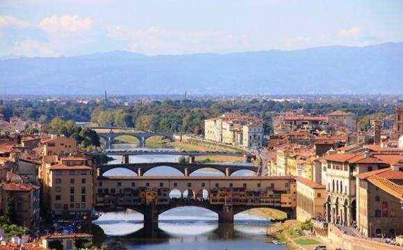Pont Valentre