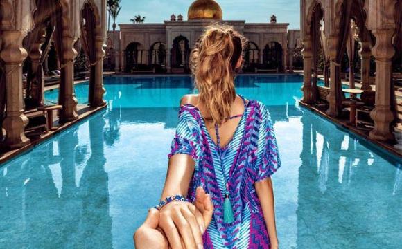 Les 15 plus belles photos du couple