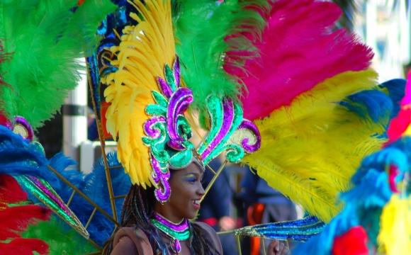 10 activités gratuites à faire à Londres - Profitez de l'ambiance du carnaval de Notting Hill