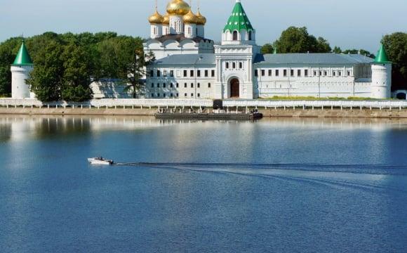 Les 15 plus belles croisières au monde - Croisière en Russie