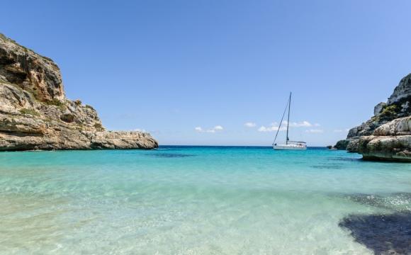 Les 15 plus belles croisières au monde - Croisière en Méditerranée