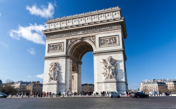 10 activités gratuites à faire à Paris - La culture sans débourser un sou