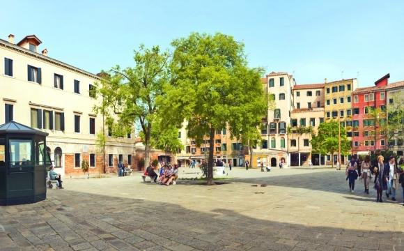 10 activités gratuites à faire à Venise - Une balade historique