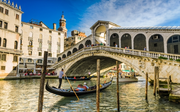 venetie singles Venice cruises at discounts up to 75% vacations to go is your source for venice cruise, cruise venice, cruises to venice and cruise to venice.
