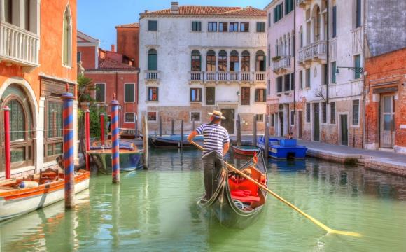 10 activités gratuites à faire à Venise - Le Venise chic