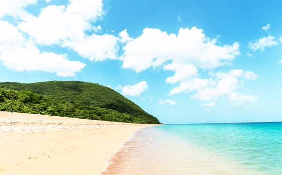 Top 10 des activités à faire en Guadeloupe - Découvrez des plages paradisiaques