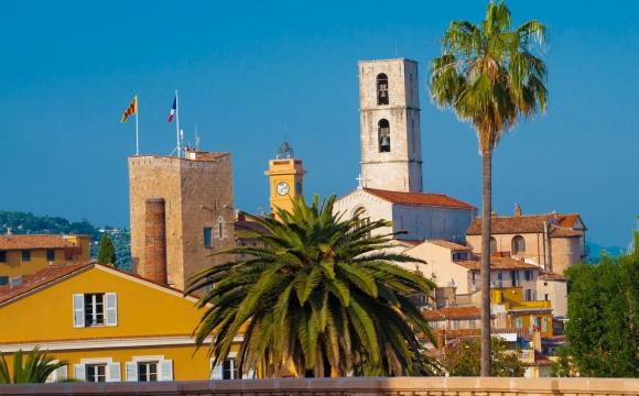 10 visites inratables sur la Côte d'Azur - Grasse
