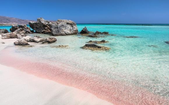 Où partir pour les vacances de la Toussaint ? - Crète
