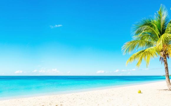 Top 10 des activités à faire en Guadeloupe - Découvrez les îles voisines de la Guadeloupe