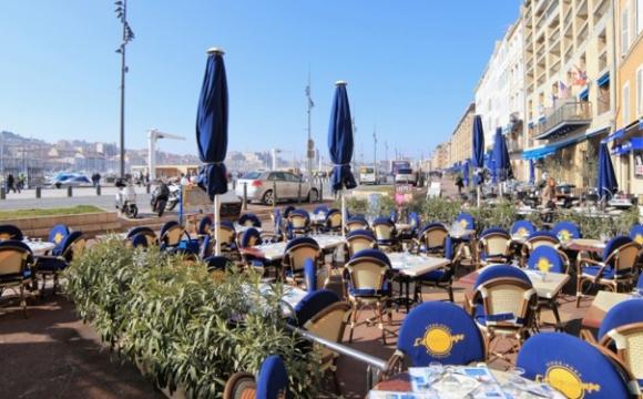 10 restaurants pour déguster la véritable bouillabaisse à Marseille - L'Hippocampe