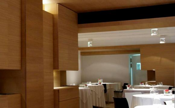 10 restaurants incontournables à Barcelone - Hisop