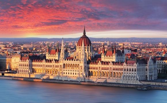 Top 10 des destinations pas chères, pour voyager sans se ruiner !  - La Hongrie