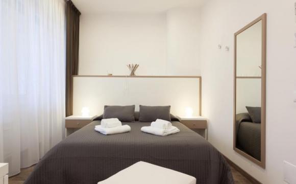 Rome : week-end pour le jour de l'an, vols + hôtel dès 251€/pers - Votre hôtel en plein cœur de Rome !