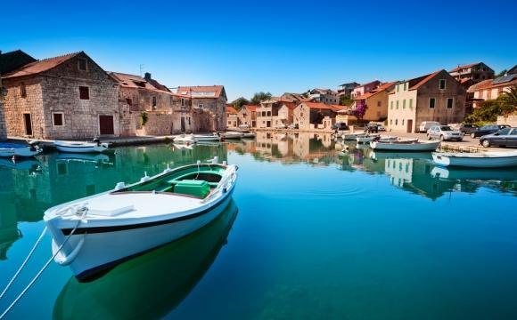 10 visites incontournables en Croatie - L'Île d'Hvar