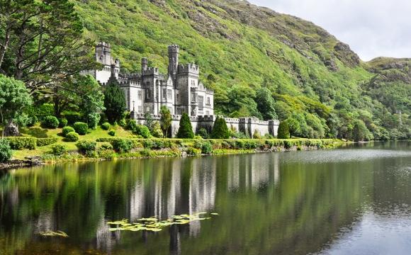 Les 10 destinations incontournables en 2015 - IRLANDE