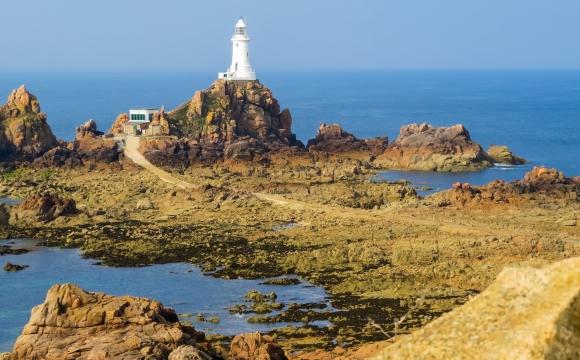 Les 10 plus belles îles d'Europe selon Tripadvisor - Jersey, Royaume-Uni