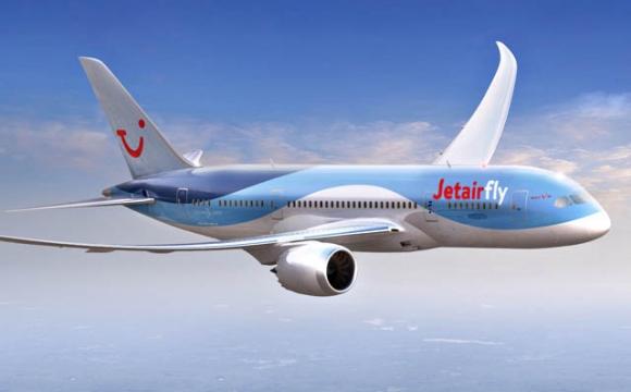 Jamaïque : 8j/7n vols + hôtel pour 515€/personne ! - Votre vol : Super tarif de 329,98€ AR/personne au départ de Bruxelles