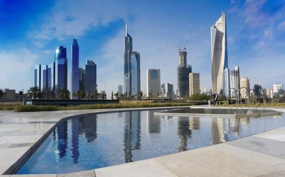 10 destinations à visiter avant l'invasion touristique - Le Koweït
