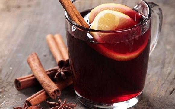 5 spécialités à goûter pour les marchés de Noël - Le vin chaud