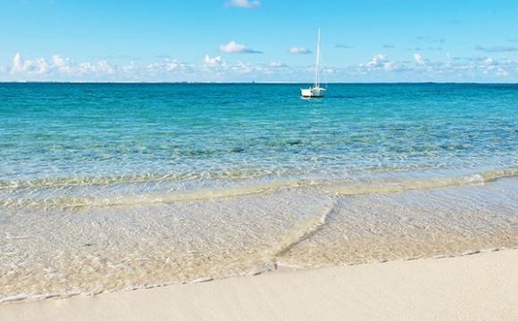 Les 10 plus belles plages de l'Ile Maurice - La Cambuse