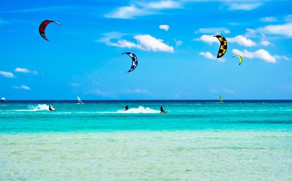 Les 10 plus belles plages de Sardaigne - La Cinta, nature et sable fin