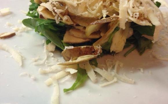 10 restaurants incontournables à Rome - Le Sorelle