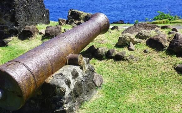 Top 10 des activités à faire en Guadeloupe - Découvrez une île remplie d'histoire