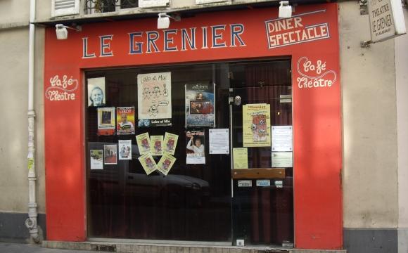 10 activités gratuites à faire à Paris - Dégustez de bons petits plats