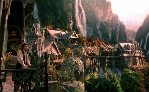 10 films qui vous feront immédiatement voyager