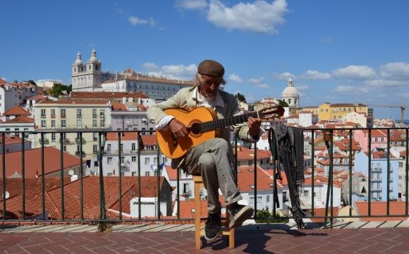 10 bonnes raisons de visiter Lisbonne - Les lisboètes, des gens accueillants et chaleureux