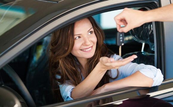 Location de voiture en Martinique : nos conseils ! - Comment louer un véhicule en Martinique au meilleur prix ?