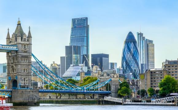 10 visites inratables à Londres