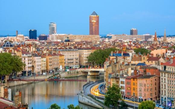 10 villes françaises dont vous ignorez les origines de leur surnom !  - La capitale des Gaules, Lyon