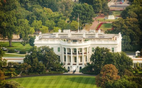 Washington : A la découverte du berceau de l'indépendance américaine  - Visitez les plus anciennes villes des États-Unis