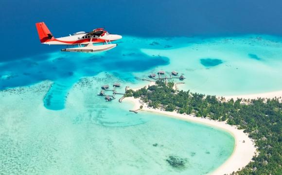 Top 10 destinations soleil en hiver